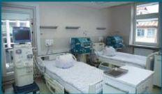 lsmu-hospital